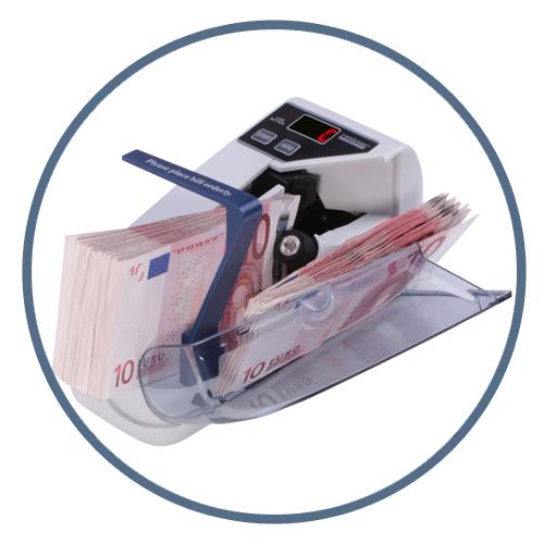 cash übersetzung