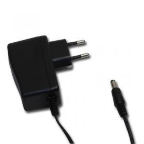 Ersatz-Netzteil 12 V - effektivo