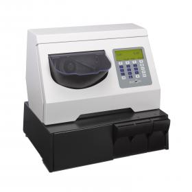 coincounter CC 810 - effektivo