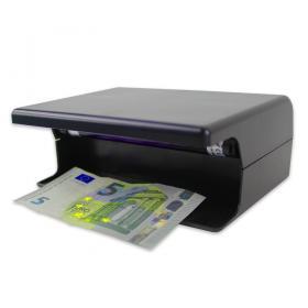 UV Geldprüfgerät - effektivo