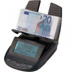 Geldwaage ratiotec RS 2000 - effektivo