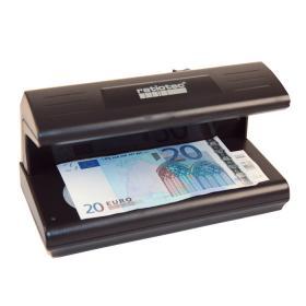 Geldscheinprüfer Soldi 185 - effektivo