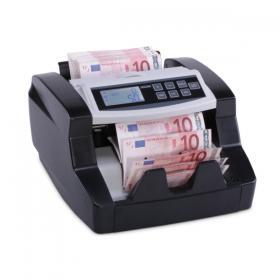 Banknotenzähler rapidcount B 20 - effektivo