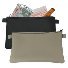 Banktasche - effektivo