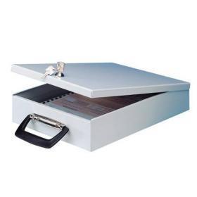 Dokumentenkassette - effektivo