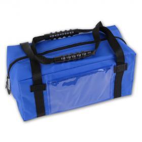 Geldtransporttasche 350 - effektivo