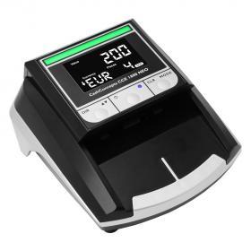 Geldscheinprüfgerät CCE 1800 Neo - effektivo