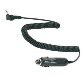 12V KFZ Adapter - effektivo