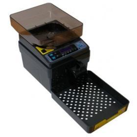 CCE 404 Münzzählmaschine - effektivo