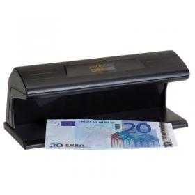 Geldprüfer Soldi 120 - effektivo