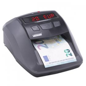 ratiotec Soldi Smart Plus - effektivo