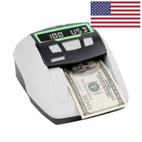 Soldi Smart Pro USD - effektivo
