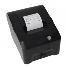 Belegdrucker ETP 500 USB - effektivo