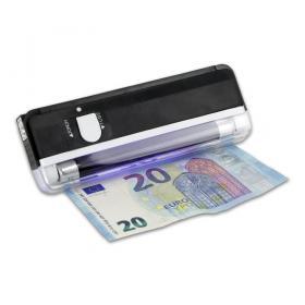 Geldscheinprüfgerät - effektivo