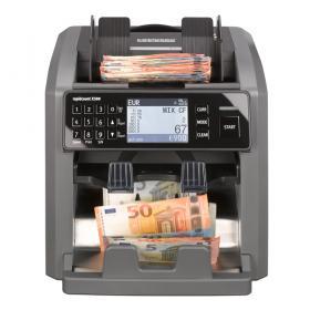 Banknotenzählmaschinen